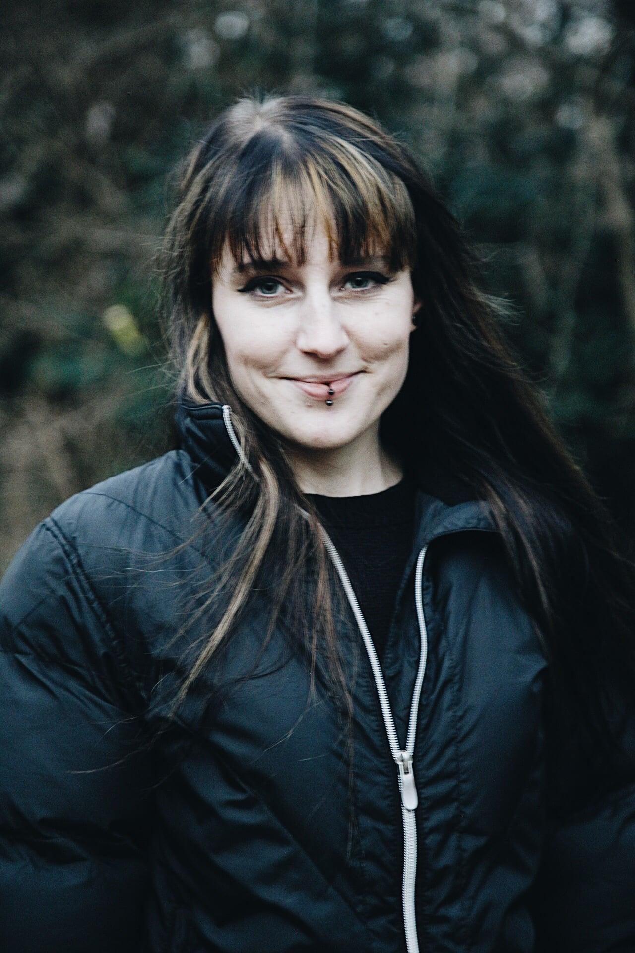 Julia Reuter